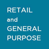 RetailGeneralPurpose