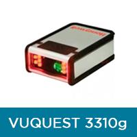 Vuquest3310g