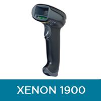 Xenon1900
