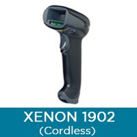 Xenon1902