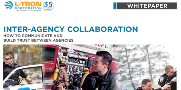 Inter Agency Collaboration -