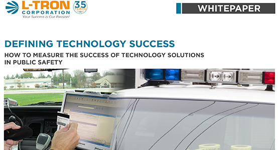 Your Guide to defining Technology Success