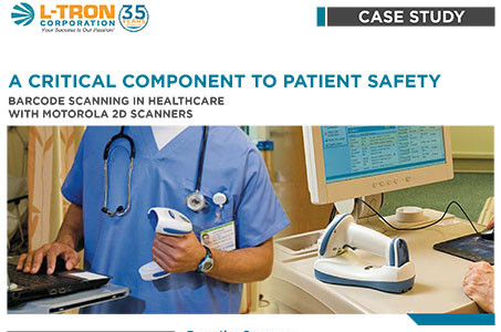 A Critical Component to Patient Safety