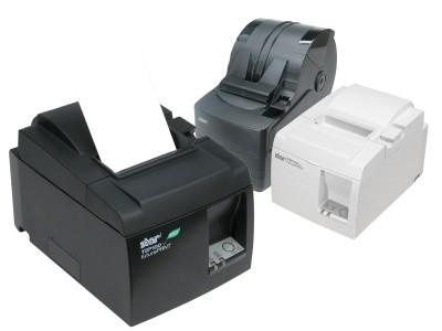 TSP100-Series-400x300