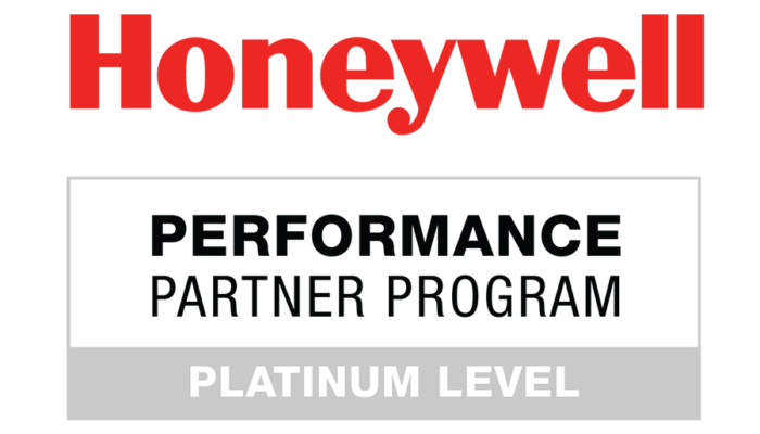 A Few New Products from our Friends, Part 1: Honeywell