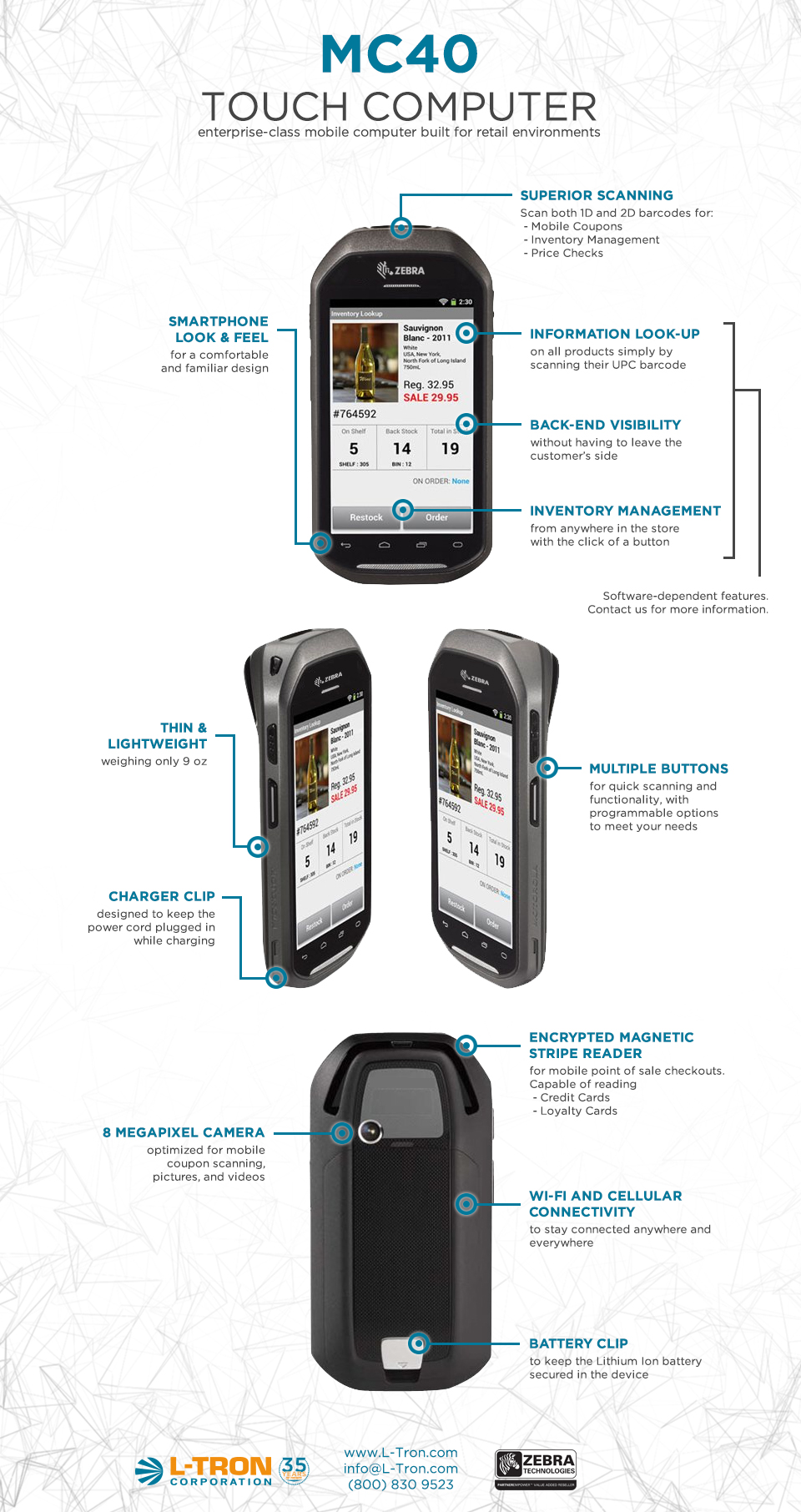 MC40-Benefits-infographic