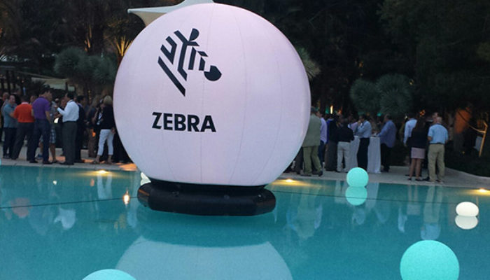 Zebra Partner Conference 2015 Pictures