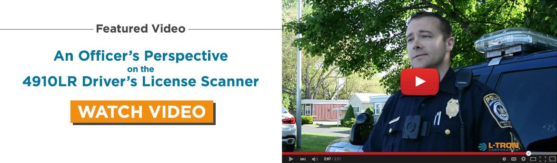 4910-interview-video-slider
