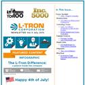 ltc-newsletter8-thumbnail