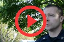 officer safety tip