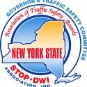 NY Highway Traffic Safety Symposium