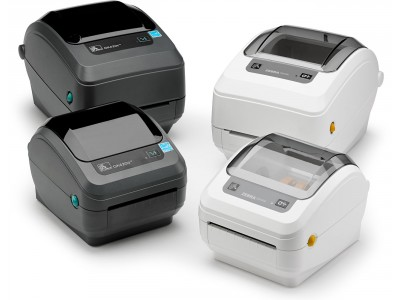 Zebra-GK-Desktop-Printer-Family