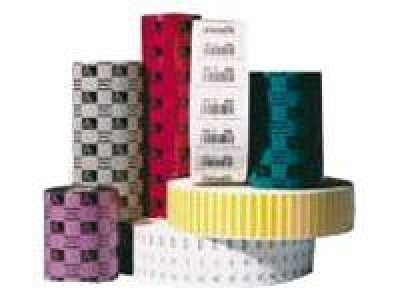 zebra thermal transfer labels