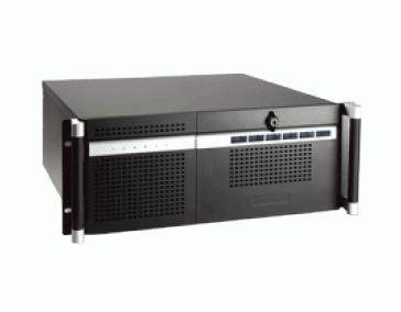 Advantech SYS-4U4360-7S50