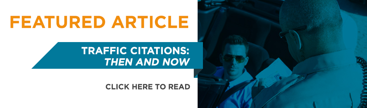 Featured-Article---Traffic-Citations-Then-and-Now