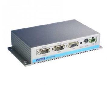 Advantech UNO-2053GL-3S50
