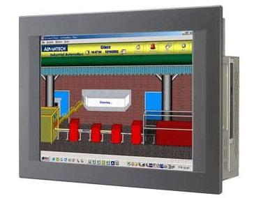 Advantech IPPC-9150G-3S51