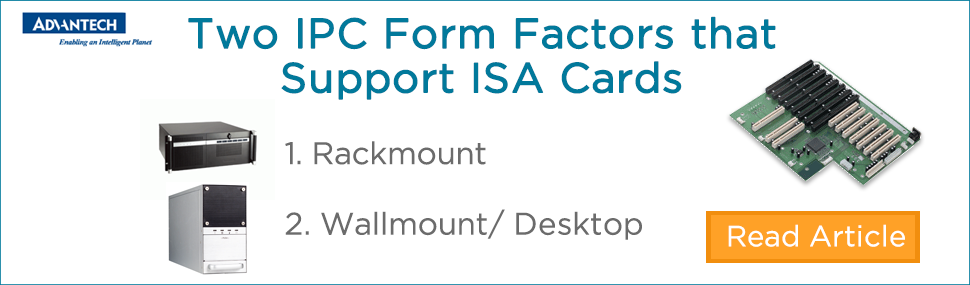2-IPC-Form-Factors-that-support-isa-cards