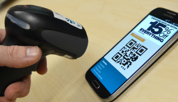 Money on the move: The future of mobile payments