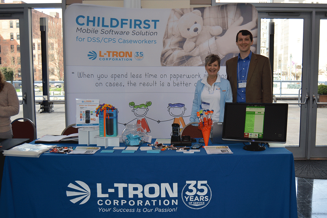 ChildFirstBooth-at-Bivona