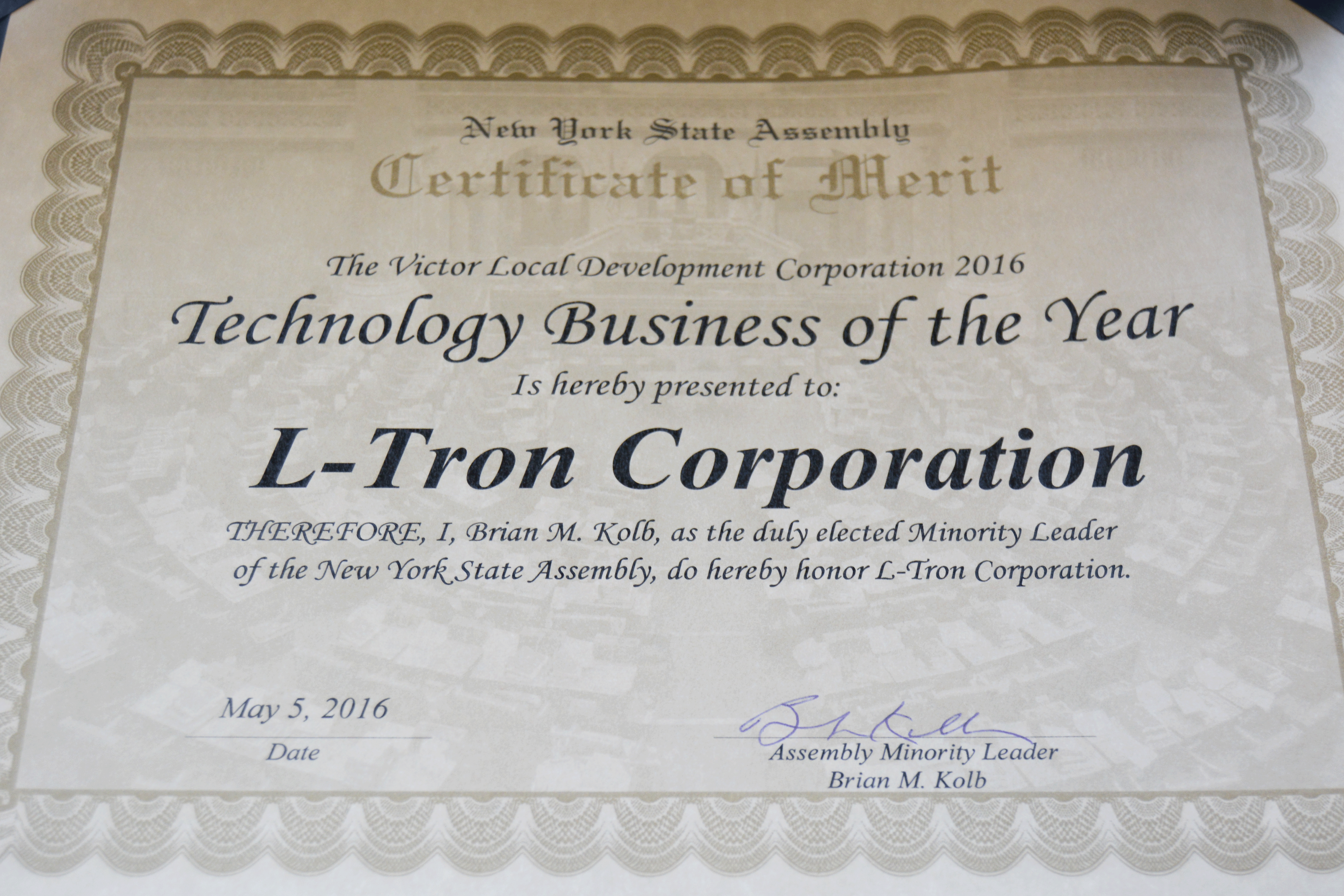 Victor-Business-Awards-2