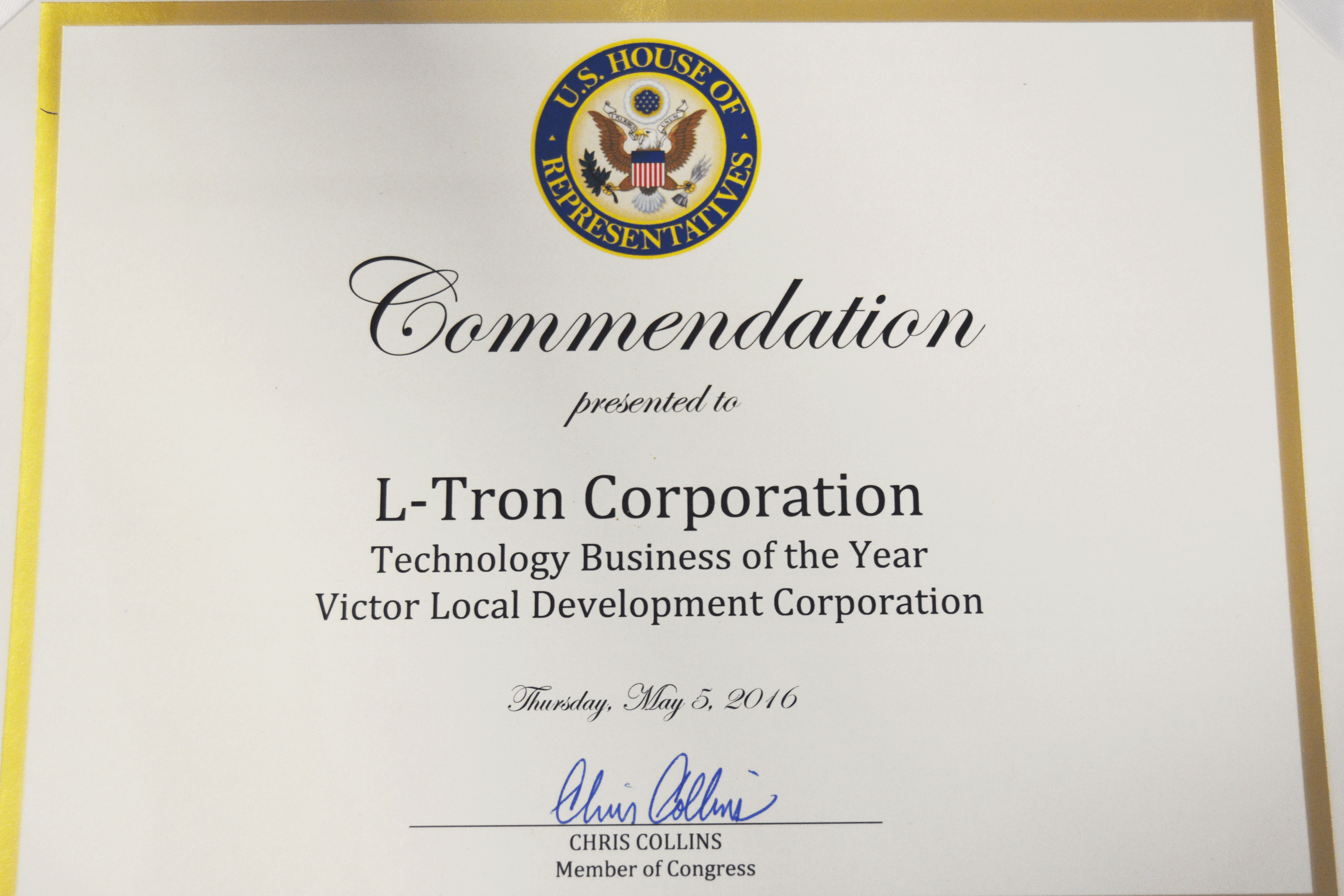 Victor-Business-Awards-3
