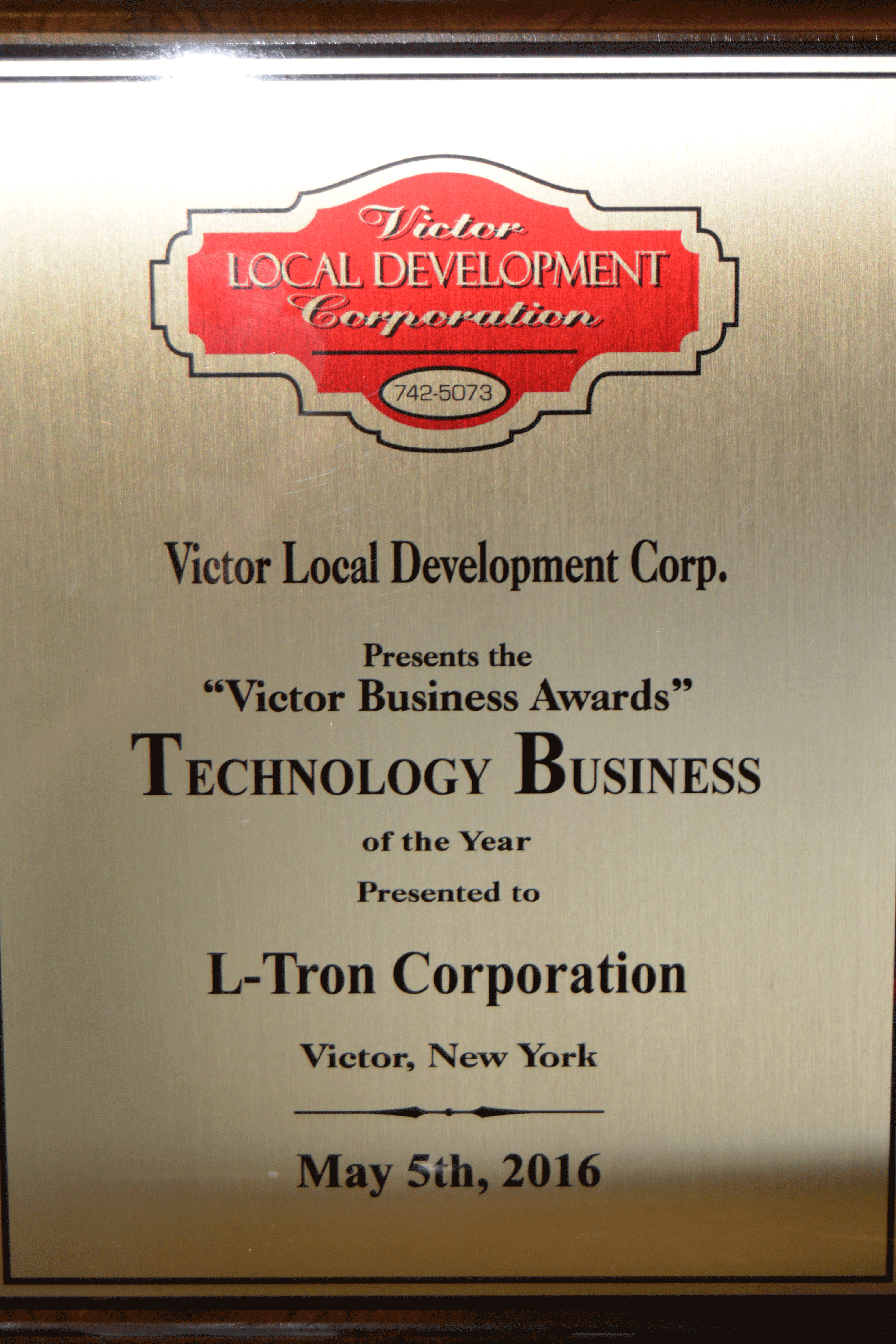 Victor-Business-Awards-4