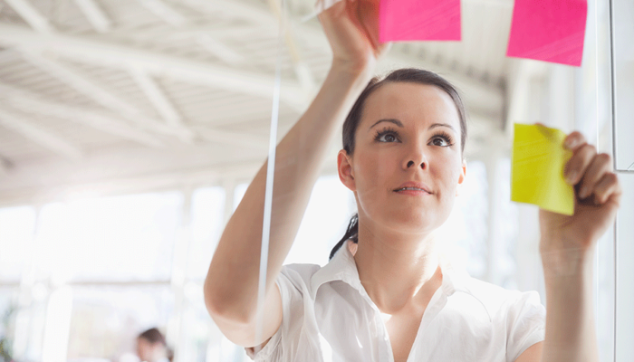 6 Tips to Help You Build Processes for your Business