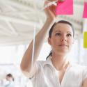 building business processes