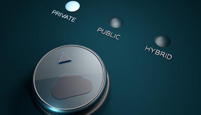 Public Cloud vs Private Cloud: Which is best for your Enterprise?
