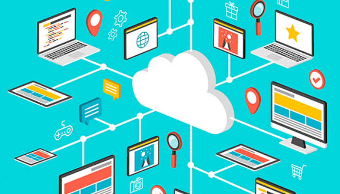 Top 10 Reasons to Move Your Enterprise to the Cloud