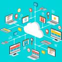 cloud storage for enterprise