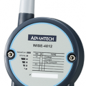 Advantech WISE-4012