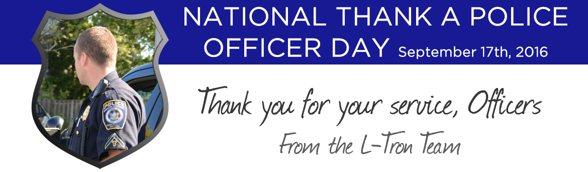 National-Thank-a-Police-Officer-Day 20162