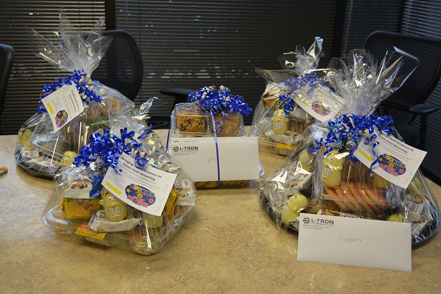 cookies-for-a-cop-5