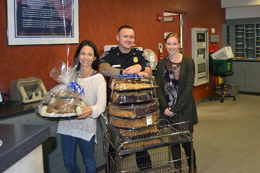 cookies-for-a-cop-7