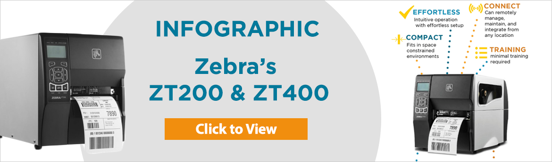 zebra zt400