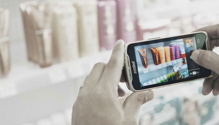 Consumer Versus Rugged Devices: Short-term Savings, Long-term Cost