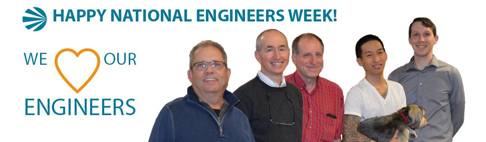 National-Engineers-Week-2017