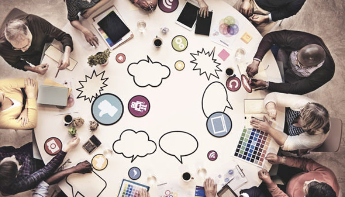 7 Tips for Successful Brainstorming Sessions