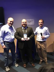 Top-IPC-Salesperson-of-2016
