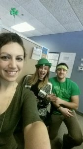 St.Patricks-Day