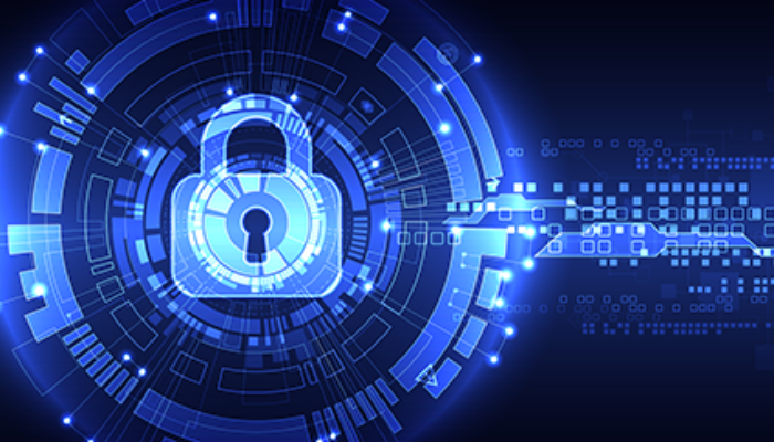 IoT Security Risks: 4 Steps to Create a Cyber Risk Management Plan