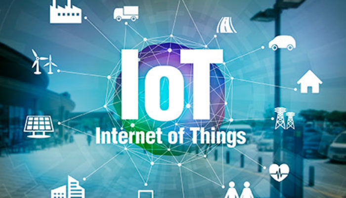IoT Security Risks: The Vulnerabilities