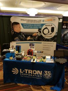 IACP 2017 Technology Conference