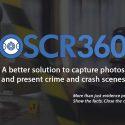 OSCR360 solution