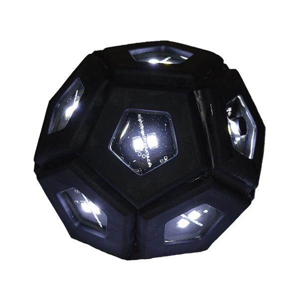Light Grenade