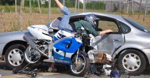 IATAI crash