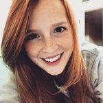Alexandra Myers, OSCR-Edutechie