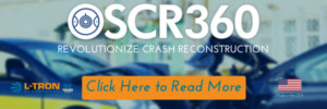 To learn more about OSCR360, visit https://www.l-tron.com/oscrcrash.